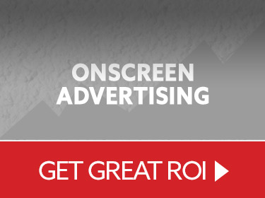 Onscreen Advertising