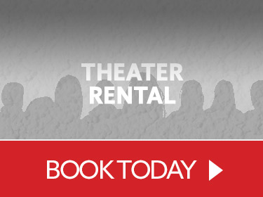 Theater Rental
