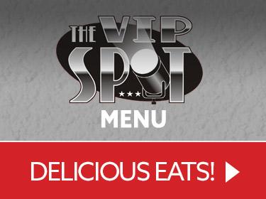 VIP Spot Menu