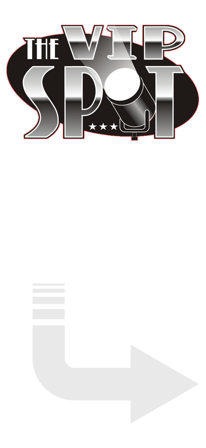 The VIP Spot